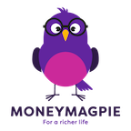 MoneyMagpie