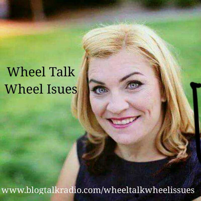 wheel_talk_wheel_issues_3.jpg