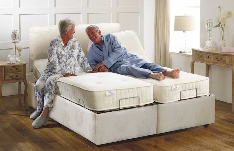 Theraposture_Age_UK_Buckingham_adjustable_bedcopy.jpg