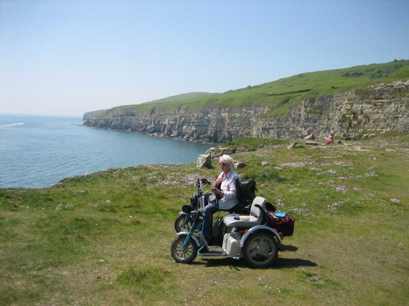 Purbeck-TGA-Mobility-Scooter.jpg